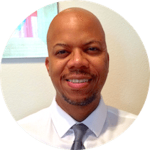 Northern California - Admissions Director - Sean Rose